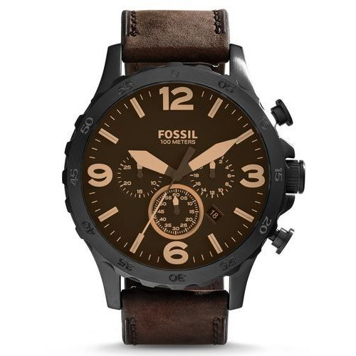 Fossil JR1487