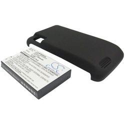 Baterie do telefonów  Cameron Sino gustaf.pl
