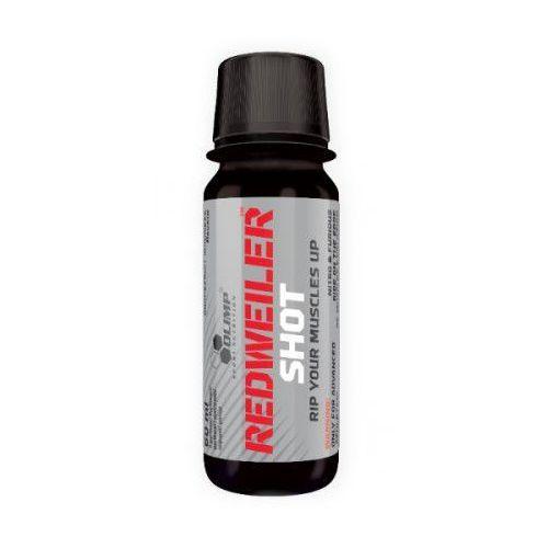 Olimp - Redweiler Shot 60ml
