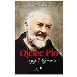 Biografie i wspomnienia  Campanella Stefano