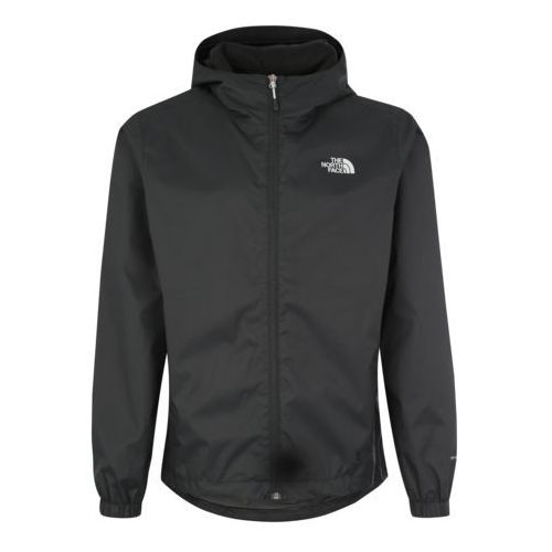 THE NORTH FACE Kurtka outdoor czarny, T0A8AZ