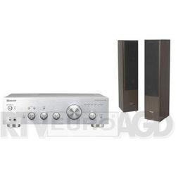 Zestawy Hi-Fi  Pioneer RTV EURO AGD