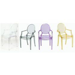 ANGEL krzesełko dziecięce - 4 kolory / Gwarancja 24m / NAJTAŃSZA WYSYŁKA!