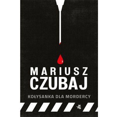 Książki horrory i thrillery WAB