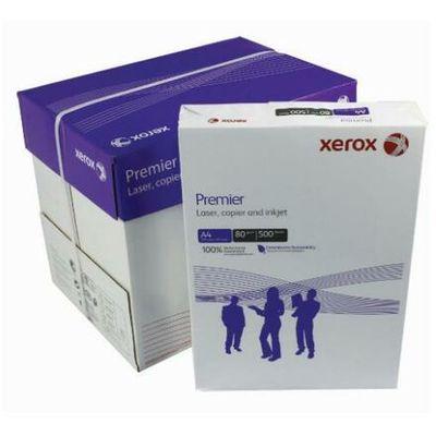 Papiery i folie Xerox biurowe-zakupy