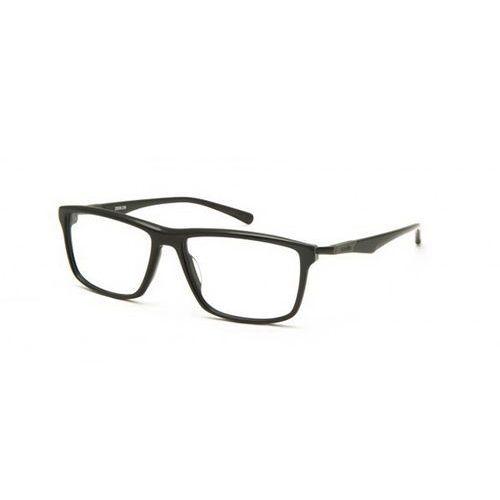 Okulary Korekcyjne Zero Rh + RH302V 02