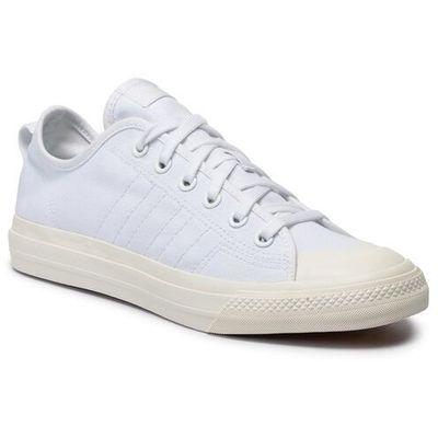 Damskie obuwie sportowe Adidas eobuwie.pl