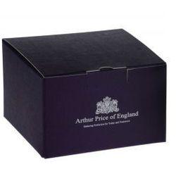 Arthur Price Gifts Piersiówka, XPTN6010