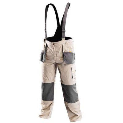 Spodnie i kombinezony NEO