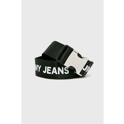 Paski Tommy Jeans ANSWEAR.com