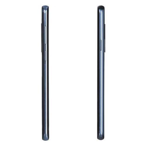 Samsung Galaxy S9 Plus SM-G965