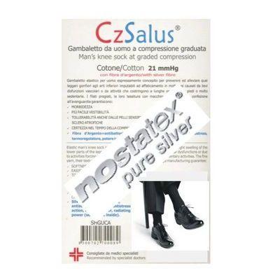 Bielizna lecznicza CzSalus (Włochy) artcoll