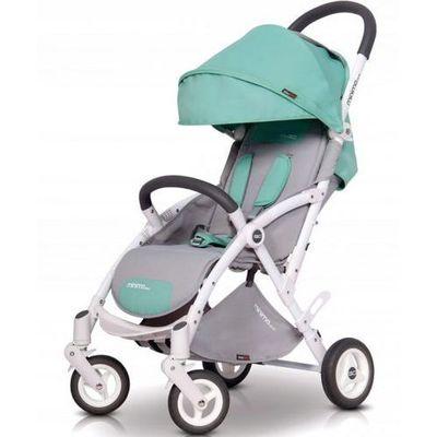 Wózki spacerowe EasyGo MINILO
