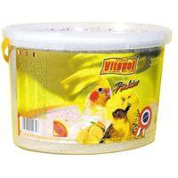 Vitapol Piasek dla ptaków cytrynowy 3l/5.4kg