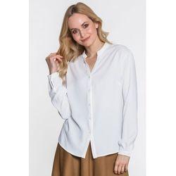 Koszule damskie Tova Balladine.com