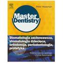 Stomatologia zachowawcza stomatologia dziecięca ortodoncja periodontologia protetyka 9788376092003