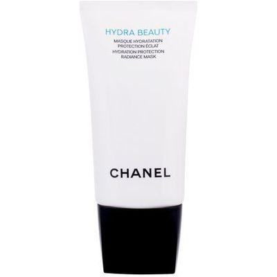 Maseczki do twarzy Chanel