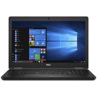 Dell Latitude  N023L558015EMEA
