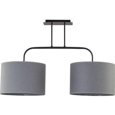 Lampy sufitowe NOWODVORSKI =mlamp.pl= | rozświetlamy wnętrza