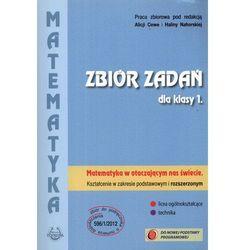 Matematyka  PODKOWA InBook.pl