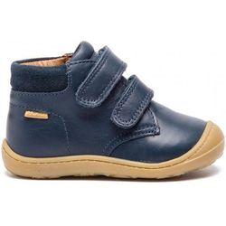 Pozostałe obuwie dziecięce  Primigi Mall.pl