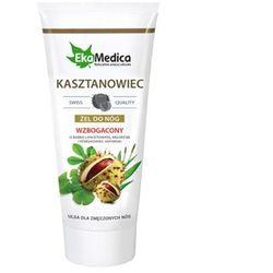 Leki na żylaki  LAB.KOSMETYCZNE CANEXPOL SP. Z O.O biogo.pl - tylko natura