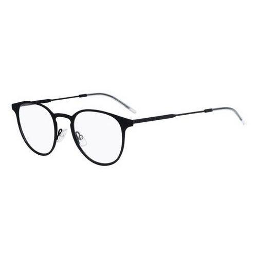 Okulary Korekcyjne Dior 0203 GBK