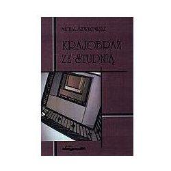 Dramat   InBook.pl