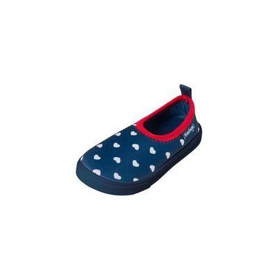 Pozostałe obuwie dziecięce Playshoes 5.10.15.