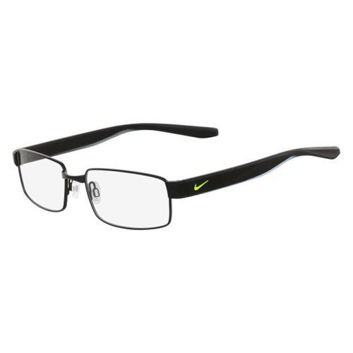Okulary korekcyjne 8171 001 Nike