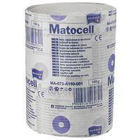 MATOCELL lignina celulozowa w zwoju 150 g, TZMO*MA-073-A150-001