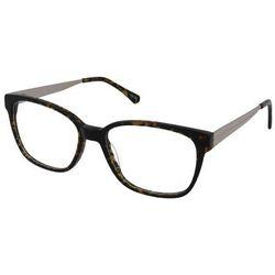 Pozostałe okulary i akcesoria  Crullé Alensa.pl