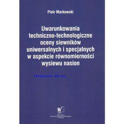 Książki motoryzacyjne  Uniwersytet Warmińsko-Mazurski w Olsztynie Abecadło Księgarnia Techniczna