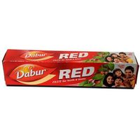 Pasta Do Zębów Dabur Red 200g, 9E62-67215