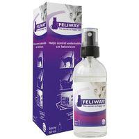 Ceva feliway spray kocie feromony 60ml