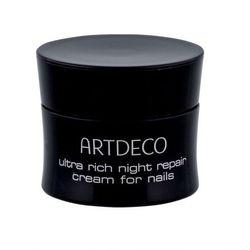 Odżywki do paznokci  Artdeco