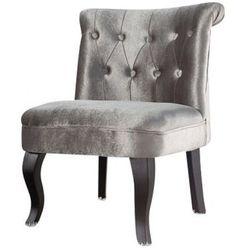 Krzesła  Invicta Interior sfmeble.pl