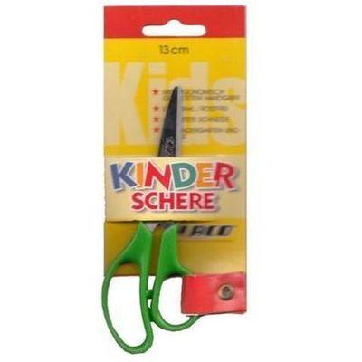 Nożyczki Staedtler biurowe-zakupy