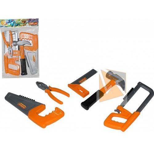 Zestaw narzędzi nr 11 - 5 elementów marki Wader