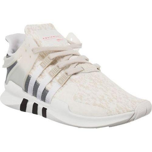 82a75cd5 ... Adidas eqt support adv w 593 - buty damskie sneakersy - deseń -  Fotografia Adidas eqt ...
