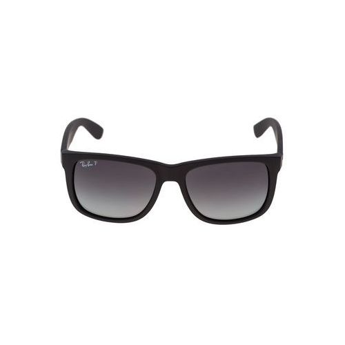 f08bc2116e0789 Justin RB4165 - 622 T3 POL, 0RB4165 (Ray-Ban)