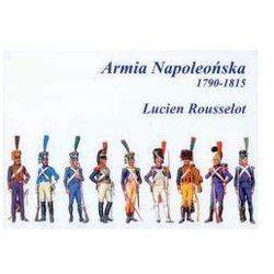 Socjologia  Napoleon V InBook.pl