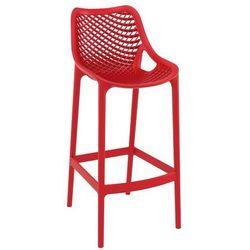 Krzesła ogrodowe  Siesta Furnet