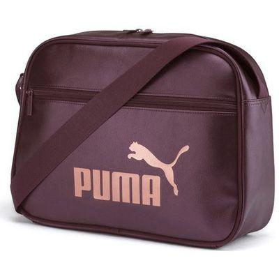 Pozostałe Puma MARTINSON