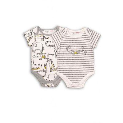 Body niemowlęce Minoti 5.10.15.