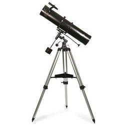 Teleskopy  Levenhuk