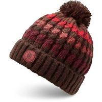 czapka zimowa DAKINE - Emerson Beanie Rustbrown (RUSTBROWN)