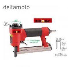 Gwoździarki pneumatyczne  ZION AIR deltamoto