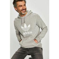 Bluzy męskie  adidas Originals ANSWEAR.com