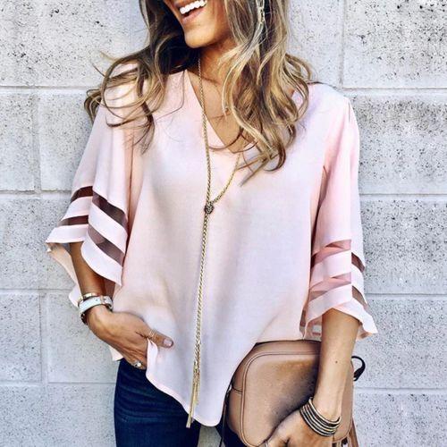 Elegancka koszula damska M opinie + recenzje ceny w  lgiNf